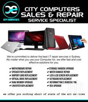 Computer Software Hardware Class | Classes & Courses for sale in Greater Accra, Tema Metropolitan