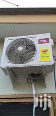 Installation Of Air Conditioning | Home Appliances for sale in Achimota, Greater Accra, Ghana