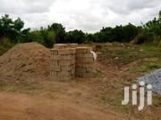 Dodowa Plots for Sale | Land & Plots For Sale for sale in Greater Accra, Adenta Municipal