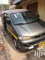 HYUNDAI H200 | Heavy Equipments for sale in Greater Accra, Bubuashie