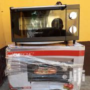 Multi Pizza Oven | Restaurant & Catering Equipment for sale in Greater Accra, Akweteyman