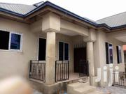 5 Bedrooms Newly Built House for Sale at Santasi Kotwi. | Houses & Apartments For Sale for sale in Ashanti, Kumasi Metropolitan