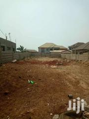 Lands | Land & Plots For Sale for sale in Greater Accra, South Labadi