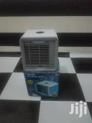 Arctic Air Cooler | Home Appliances for sale in Greater Accra, Achimota