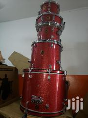 Valler 5set Drums | Musical Instruments & Gear for sale in Greater Accra, Nii Boi Town