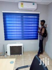 Nice Modern Zebra Window Curtain Blind | Home Accessories for sale in Ashanti, Kumasi Metropolitan