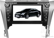 Camry Stereo | Vehicle Parts & Accessories for sale in Greater Accra, Airport Residential Area