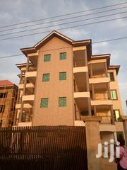 Newly Executive Two Bedroom Apartment for Rent at Dome Pilla2 Gh1,600 | Houses & Apartments For Rent for sale in Greater Accra, Achimota