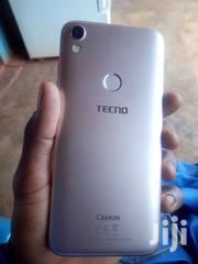 TECNO CAMON CM | Mobile Phones for sale in Northern Region, Tamale Municipal