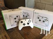 Xbox One S Controllers | Video Game Consoles for sale in Greater Accra, Accra Metropolitan