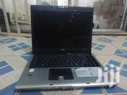 Laptop Acer Aspire 5630 2GB Intel Celeron HDD 250GB | Laptops & Computers for sale in Greater Accra, Tesano