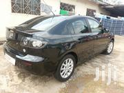 Mazda 3 2008 1.6 Active Black   Cars for sale in Greater Accra, Osu