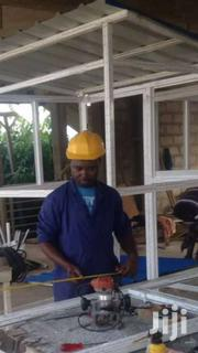 Glass And Glazing | Building & Trades Services for sale in Greater Accra, Teshie-Nungua Estates