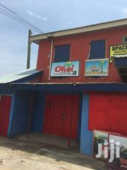 Sizable Space With Kitchen And Bathroom For Nite Club And Bar La Beach | Commercial Property For Rent for sale in Greater Accra, Ga South Municipal