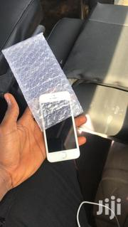 New Apple iPhone 5s 16 GB Silver | Mobile Phones for sale in Greater Accra, Accra Metropolitan