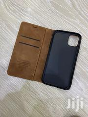 Flip Leather Phone Cases for iPhones Samsung | Accessories for Mobile Phones & Tablets for sale in Greater Accra, Tema Metropolitan