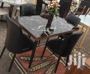 Dining Set | Furniture for sale in Greater Accra, Adabraka