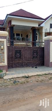 House for Sale at Santasi | Houses & Apartments For Sale for sale in Ashanti, Kumasi Metropolitan