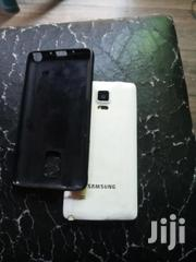 Samsung Galaxy Note 4 32 GB | Mobile Phones for sale in Ashanti, Kumasi Metropolitan