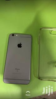 Apple iPhone 6s 64 GB Gray | Mobile Phones for sale in Greater Accra, Dansoman
