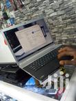 Laptop Sony 2GB Intel Core 2 Duo HDD 160GB | Computer Hardware for sale in Osu, Greater Accra, Ghana