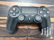 PS4 Pro Controllers Home Used | Video Game Consoles for sale in Greater Accra, Teshie-Nungua Estates