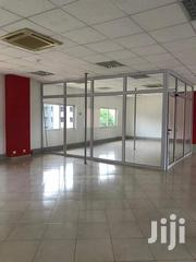 An Executive Office Space for Rent at Adum Kumasi. | Commercial Property For Rent for sale in Ashanti, Kumasi Metropolitan