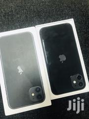 New Apple iPhone 11 64 GB | Mobile Phones for sale in Greater Accra, Airport Residential Area