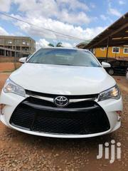 Toyota Camry | Cars for sale in Upper West Region, Lawra District
