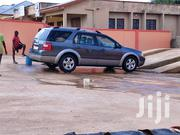 Ford Freestyle 2006 SEL Gray   Cars for sale in Greater Accra, Adabraka