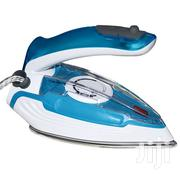 Akai Travel Steam Iron | Home Appliances for sale in Greater Accra, Achimota