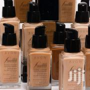 Original Avon Foundations | Makeup for sale in Greater Accra, East Legon