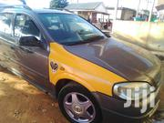 Opel Astra 2007 Brown | Cars for sale in Ashanti, Afigya-Kwabre