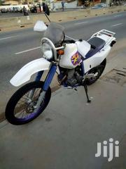Yamaha Motor | Motorcycles & Scooters for sale in Brong Ahafo, Techiman Municipal