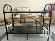 Bunk Bed New | Furniture for sale in Greater Accra, Achimota