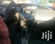 Nissan Primera Dashboard | Vehicle Parts & Accessories for sale in Ashanti, Kwabre