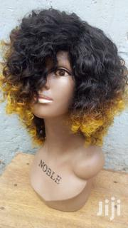 100% Human Hair | Hair Beauty for sale in Ashanti, Kumasi Metropolitan
