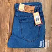 Jeans Trouser | Clothing for sale in Greater Accra, Teshie-Nungua Estates
