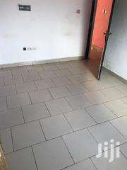 3 Bedroom House Apartment Is for Rent at Achimota Dome Crossing.   Houses & Apartments For Rent for sale in Greater Accra, Achimota