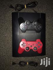 Neat Ps3 Full Set | Video Game Consoles for sale in Greater Accra, Dzorwulu
