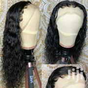 20 Inches Brazilian Remy Water Curls | Hair Beauty for sale in Greater Accra, Darkuman