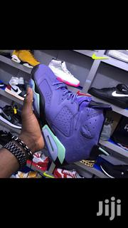 Nike Jordan 6 | Shoes for sale in Greater Accra, North Kaneshie