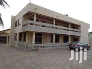 8 Bedroom House With Outhouse For Rent In Dzorwulu | Houses & Apartments For Rent for sale in Greater Accra, North Dzorwulu