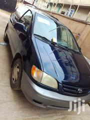 Toyota Sienna 2005 Blue | Cars for sale in Greater Accra, Accra Metropolitan