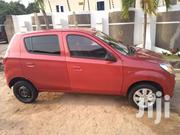 Suzuki Alto | Cars for sale in Greater Accra, East Legon