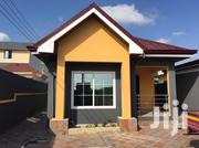 Two Bedroom for Rent at East Legon Around Anc | Houses & Apartments For Rent for sale in Greater Accra, East Legon