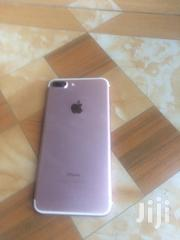 Apple iPhone 7 Plus 32 GB Gold | Mobile Phones for sale in Greater Accra, Burma Camp