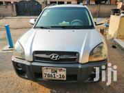 Hyundai Tucson 2007 | Cars for sale in Greater Accra, Asylum Down