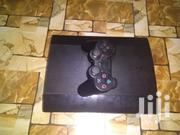 Ps3 Superslim | Video Game Consoles for sale in Greater Accra, Adenta Municipal