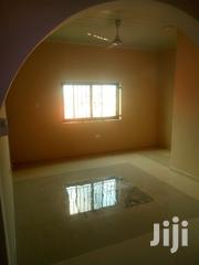 Executive Two Bedrooms Apartment for Rent at Tetegu Road Side | Houses & Apartments For Rent for sale in Greater Accra, Ga South Municipal